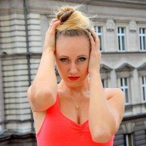 Izabela Sojka